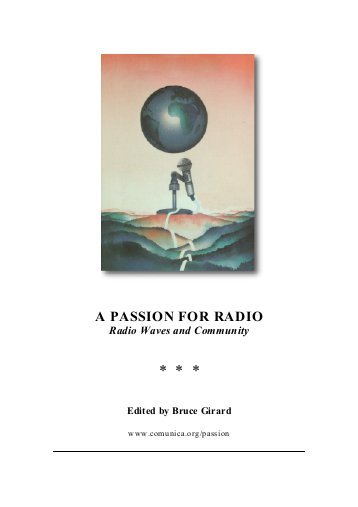 a-passion-for-radio-comunica.jpg